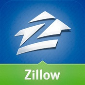Zillow Rentals – Apartments & Homes for Rent and more on real estate