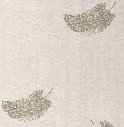 Olive Falling Feathers.JPG - Peony and Sage