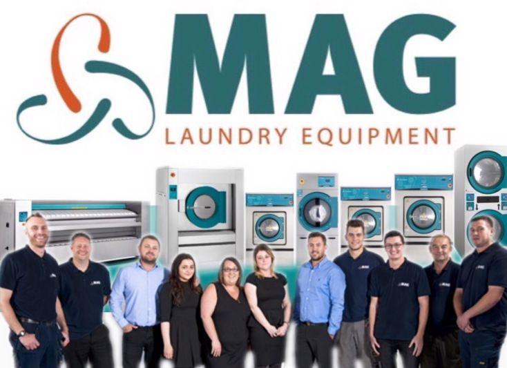 mag-laundry-equipment-laundry-equipment-suppliers-commercial-washing-machines
