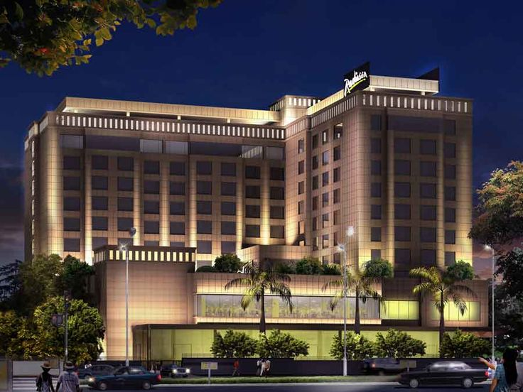 Book 5 Star Hotels With Journeycook @ Affordable Prices Cal USA Toll Free- 1-877-511-7022