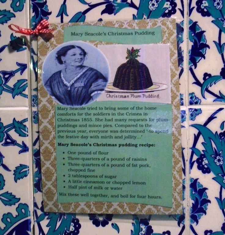 mary seacole vs florence nightingale Horrible histories criticised for inaccuracy after showing fictional florence nightingale racially discriminate against black nurse mary seacole, bbc trust finds.