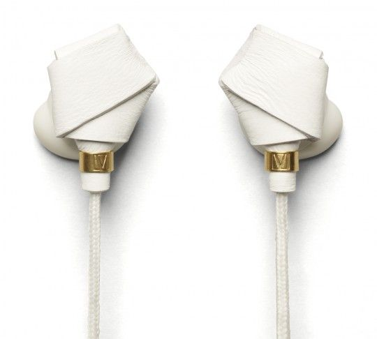 haute headphones