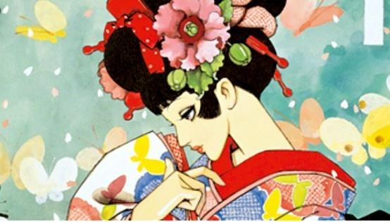 Junichi Nakahara♥