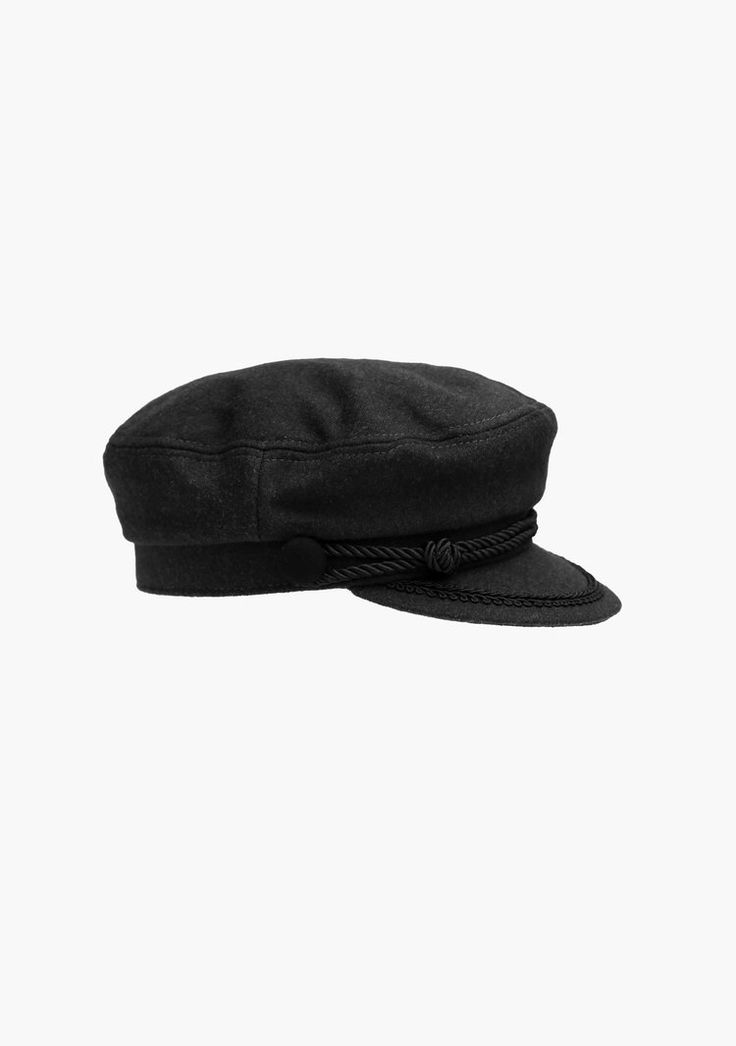 TOMMY  6thelabel.com @66thelabel #66thelabel #tommyhat #cap