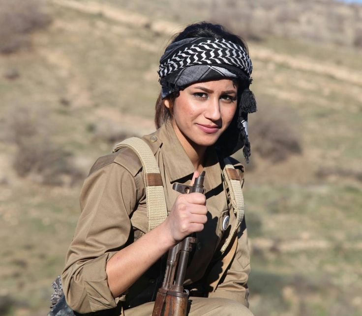 d sex kurdish sex