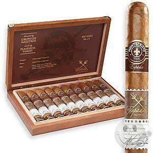 Montecristo Espada - Cigars International