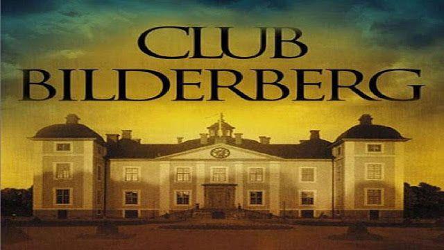 AWAKENING FOR ALL: Club Bilderberg - Secret Meeting.. (video)
