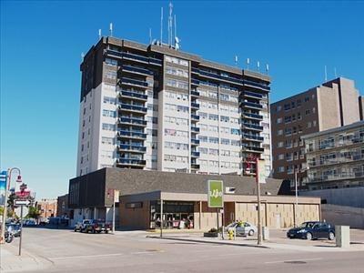Kijiji Oshawa Apartments For Rent