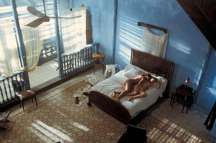 Kochanek (1992)