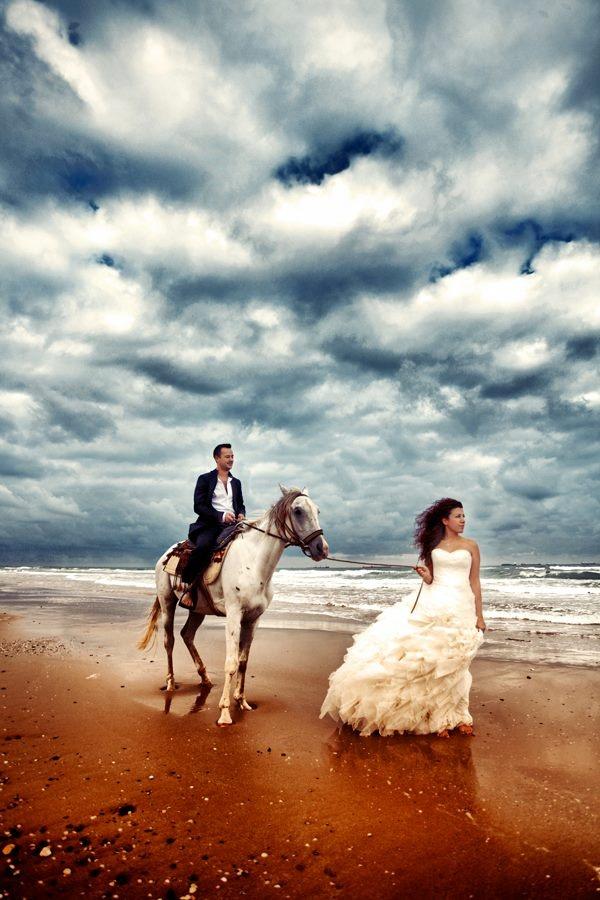 Turkish wedding by dugun-fotografcis…