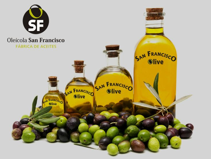 Olive Oil is the main source of fat in the mediterranean diet, a crucial part of the mediterranean triad: cereals, olives, and grape vines.