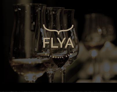 "Check out new work on my @Behance portfolio: ""FLYA Brand Identity"" http://be.net/gallery/61755571/FLYA-Brand-Identity"