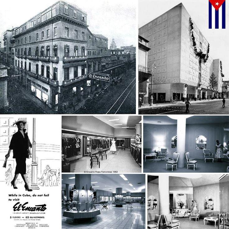 214 best Cuba images on Pinterest Cuban cigars, Havana cuba and - invitation letter for us visa cuba