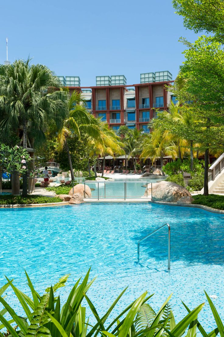 the 11 best images about resort world sentosa on pinterest