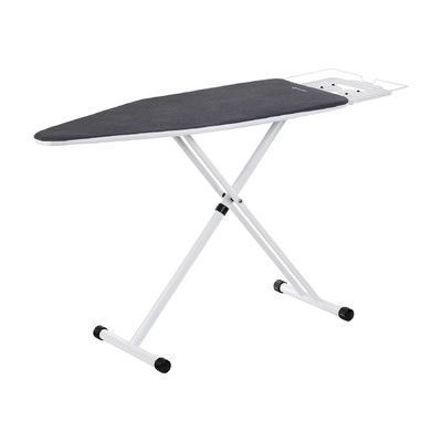 Reliable Corporation The Board Premium Home Ironing Board
