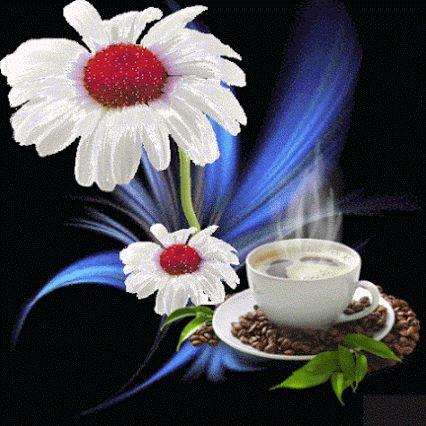 Good Morning Coffee coffee animated morning good morning good morning greeting good morning comment