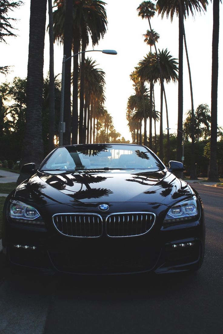 Repin this #BMW M6 then follow my BMW board for more pictures