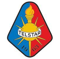 SC Telstar.png