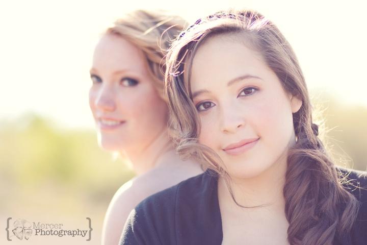 Grad and Senior Photography