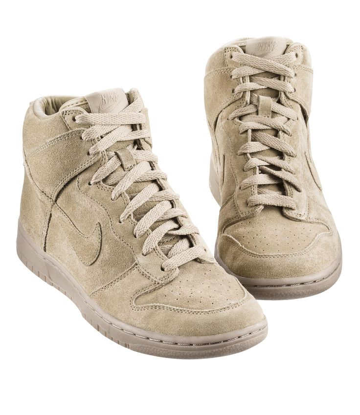 info for 0385f 72d0b nike dunk high apc