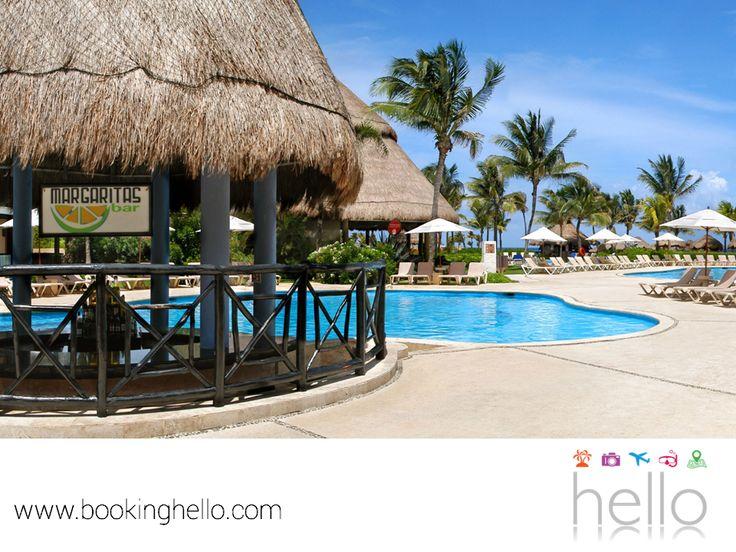 LGBT ALL INCLUSIVE AL CARIBE. Disfruta con tu pareja la mejor experiencia all inclusive en los resorts Catalonia que en Booking Hello ponemos a tu disposición. Para hacer más atractivo su viaje, al adquirir su pack tendrán acceso a un alojamiento 5 estrellas, además de las mejores bebidas y comidas para consentirse, mientras disfrutan de una vista asombrosa de las playas del Caribe. Te invitamos a visitar nuestro sitio en internet www.bookinghello.com, para que juntos hagan la mejor elección…