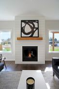 60  scandinavian fireplace ideas for your living room (24)
