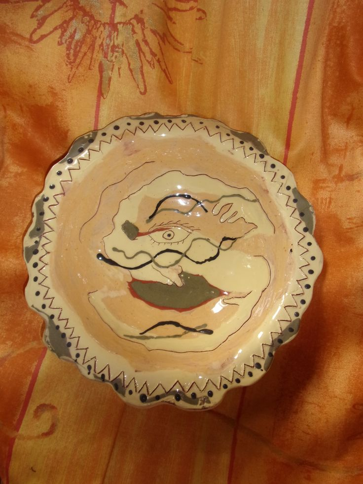 plus de 1000 id es propos de poterie artisanale sur pinterest. Black Bedroom Furniture Sets. Home Design Ideas