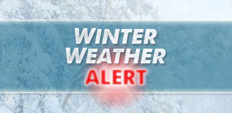 (2 x New Website Updates - UK, Ireland & USA) @ http://www.exactaweather.com/uk-long-range-forecast.html & http://www.exactaweather.com/ireland-long-range-weather-forecast.html