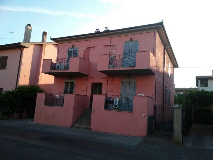 Zona Via Cimabue   GV Immobiliare