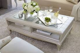 Image result for large rectangular coffee tables gray