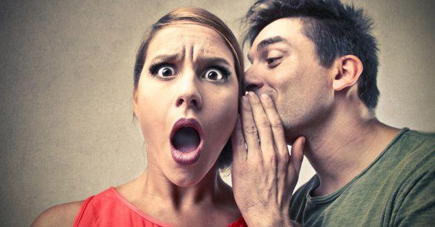 5 horríveis conselhos de namoro