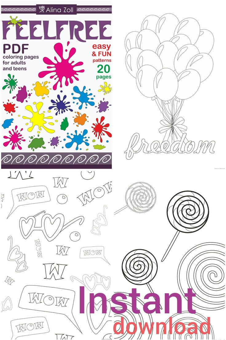 activity books for adults pdf