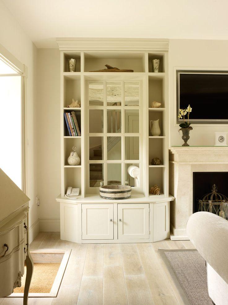 Luxury Accommodation in Rutland – Rectory Cottage 5 star Luxury Holiday Cottage in Rutland