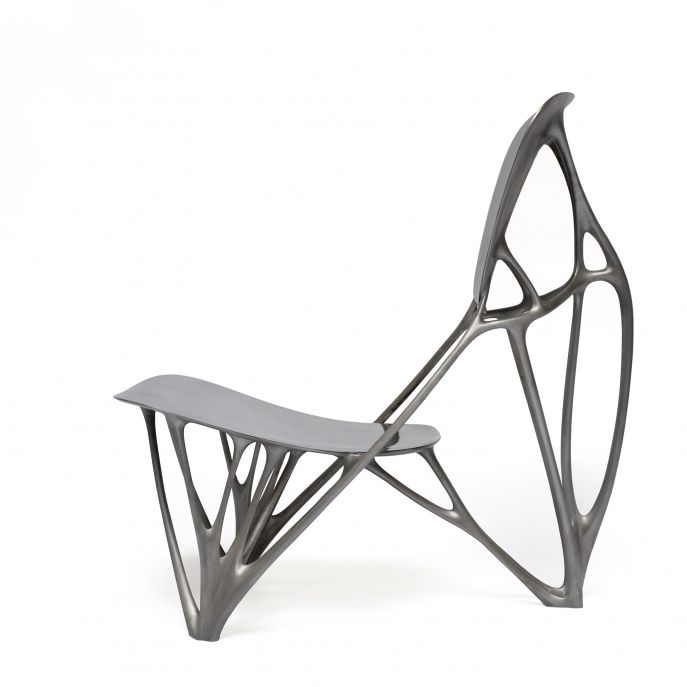 :: CWG Design :: About :: - Chair Blog