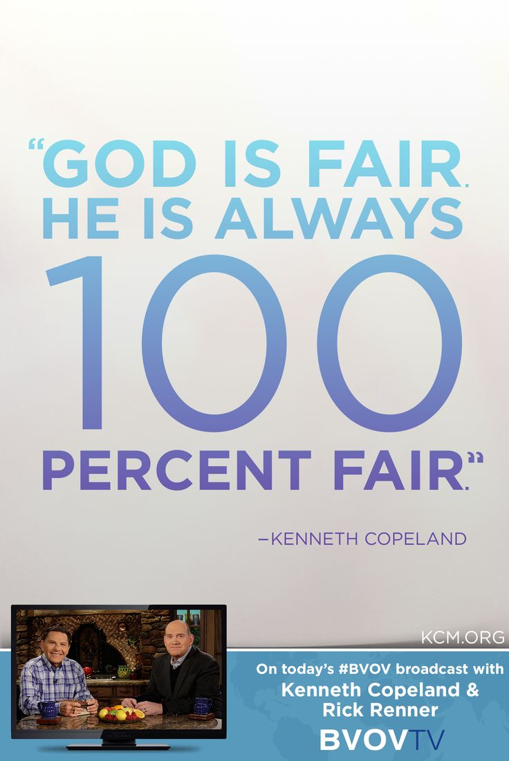from faith to faith kenneth copeland pdf