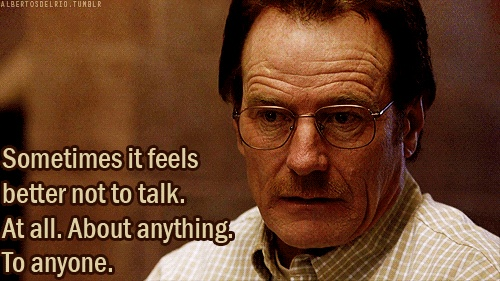 61 Best Breaking Bad Images On Pinterest