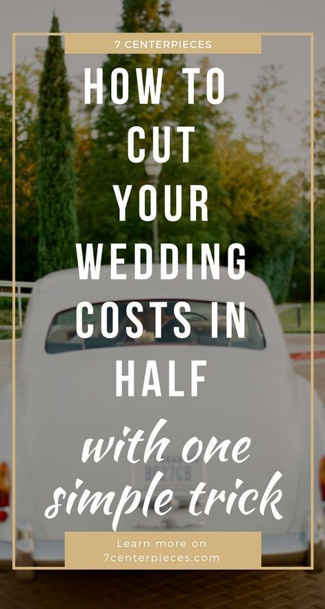 Best Wedding Budget Plans Ideas Only On Pinterest Wedding