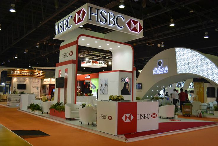 Exhibition Booth Kuwait : Best exhibition stand designs images on pinterest