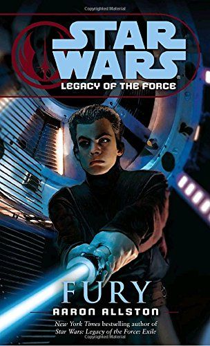 Fury (Star Wars: Legacy of the Force, Book 7) by Aaron Al... https://www.amazon.com/dp/0345477561/ref=cm_sw_r_pi_dp_oyhyxbSBR6P5S