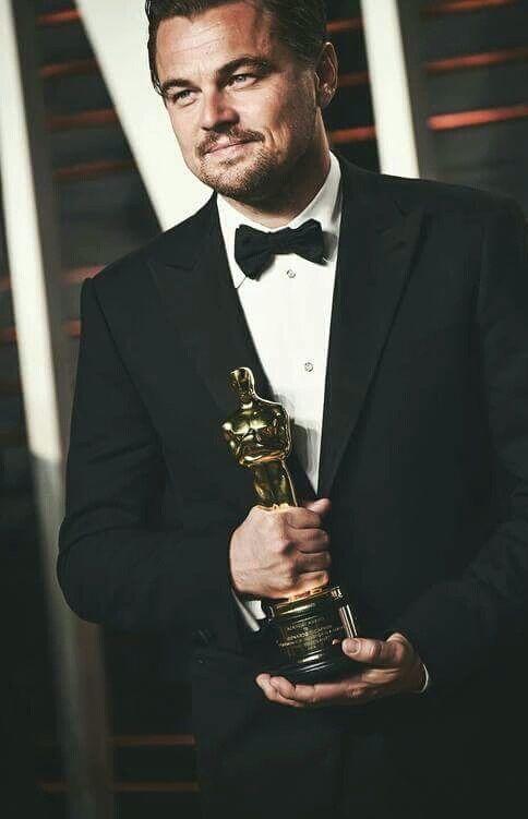 Winners of celebrity fame academy