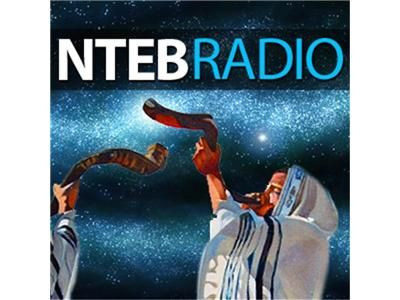 Dump It All And Serve Jesus 07/28 by NTEB | Christianity Podcasts
