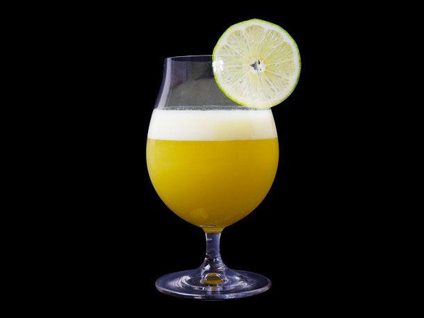 17 Best ideas about Pineapple Margarita on Pinterest ...