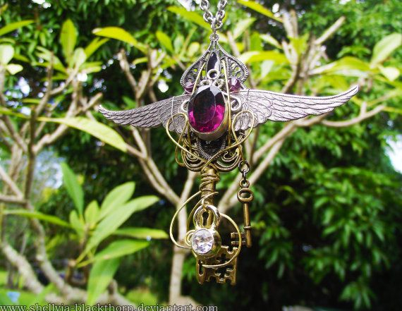 http://www.etsy.com/listing/155353883/imperial-night-elf-pendant-fantasy?ref=shop_home_feat