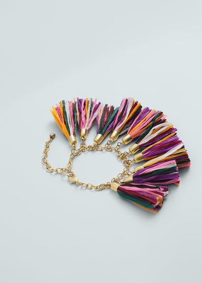 Accessories offers - Woman | MANGO United Kingdom