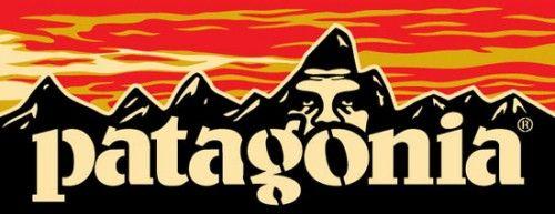 patagonia logo | Stickers & Graphic Ideas | Pinterest ...
