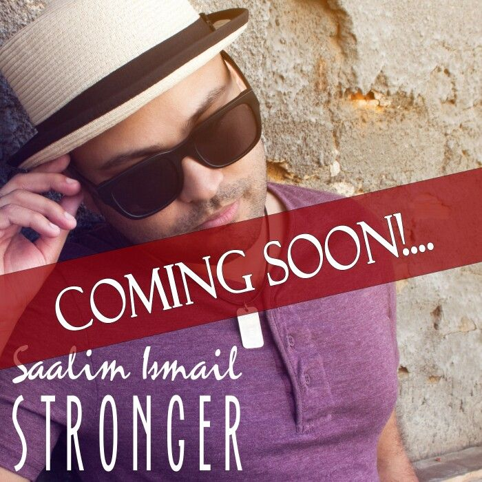 Brand new single #stronger coming soon!  #music #entertainment #creative #songwriting #production #entrepreneur #capetown #SouthAfrica #Muzes #photography