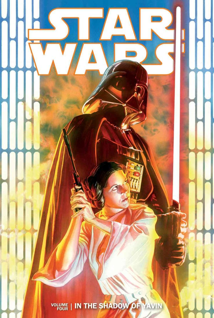 Princess Leia grounds Luke Skywalker and Prithi for not taking their initial training seriously, the Empire prepares to unleash an elite squadron of TIE interceptors, and Han Solo and Chewbacca have r