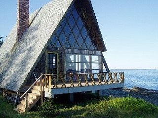34 best maine images on pinterest vacation rentals vacation and