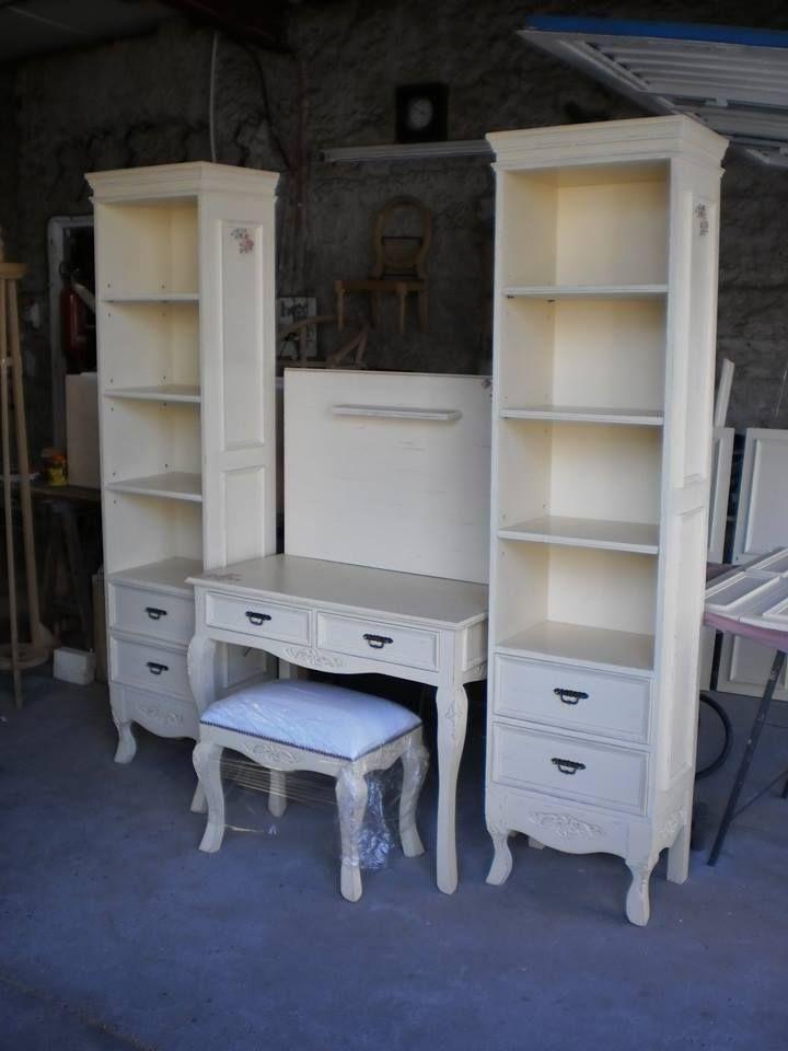 Best 168 muebles de estilo y modernos--Aprigliano muebles--- images ...