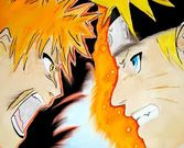 Bleach vs Naruto 2.2 http://biboplay.com/bleach-vs-naruto-2-2.html #Free_Games_Online #free_games #free_online_games #games_free_online #games_free #games_online #online_games